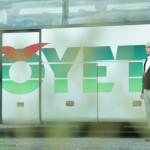 Voyage LOYET